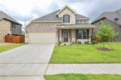 Photo of 4909 Ambergate Lane, Sherman, TX 75092 (MLS # 14137764)
