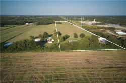 Photo of 13.71AC County Road 419, Anna, TX 75409 (MLS # 14137793)