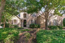 Photo of 600 Blair Court, Southlake, TX 76092 (MLS # 14137881)