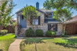 Photo of 2903 Hunters Point Lane, Carrollton, TX 75007 (MLS # 14138031)