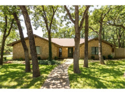 Photo of 5409 Valley View Drive W, Colleyville, TX 76034 (MLS # 14138042)