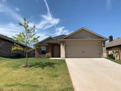 Photo of 3501 Balam, Sherman, TX 75092 (MLS # 14138264)