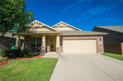 Photo of 3504 Oceanview Drive, Denton, TX 76208 (MLS # 14138358)
