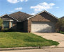Photo of 2015 Cancun Drive, Mansfield, TX 76063 (MLS # 14138602)