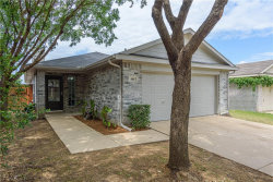 Photo of 905 Savage Drive, Denton, TX 76207 (MLS # 14138741)