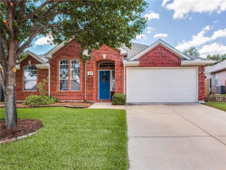 Photo of 2808 Warwick Drive, Corinth, TX 76210 (MLS # 14138774)