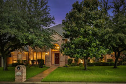 Photo of 606 Glen Abbey Drive, Mansfield, TX 76063 (MLS # 14138833)