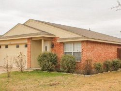 Photo of 618 Blueberry Hill Lane, Mansfield, TX 76063 (MLS # 14138936)