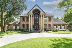 Photo of 1801 Cranbrook Drive S, Colleyville, TX 76034 (MLS # 14139131)