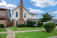 Photo of 1909 Wyster Drive, Garland, TX 75040 (MLS # 14139230)