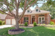 Photo of 3005 Brush Creek Lane, Flower Mound, TX 75028 (MLS # 14139272)