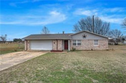 Photo of 2744 State Highway 289, Sherman, TX 75092 (MLS # 14139416)