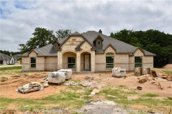 Photo of 106 SPANISH OAK Drive, Krugerville, TX 76227 (MLS # 14139478)