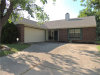 Photo of 4205 Huckleberry Drive, Fort Worth, TX 76137 (MLS # 14139489)