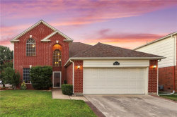Photo of 4621 Grant Park Avenue, Fort Worth, TX 76137 (MLS # 14139722)