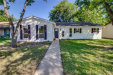 Photo of 1109 Pleasant Valley Road, Garland, TX 75040 (MLS # 14139793)