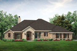 Photo of 6284 County Road 913, Godley, TX 76044 (MLS # 14139814)
