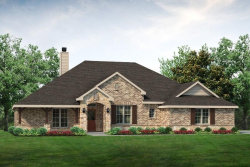 Photo of 6388 County Road 913, Godley, TX 76044 (MLS # 14139825)