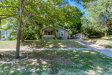 Photo of 5332 Pershing Avenue, Fort Worth, TX 76107 (MLS # 14139829)