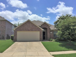 Photo of 12504 Sunrise Drive, Frisco, TX 75036 (MLS # 14139889)