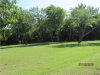 Photo of 30 Holiday Lane, Lot 136, Pottsboro, TX 75076 (MLS # 14140018)