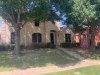 Photo of 1605 Spring Hollow Lane, Garland, TX 75043 (MLS # 14140076)
