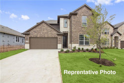 Photo of 9411 Forward Pass Circle, Frisco, TX 75035 (MLS # 14140230)