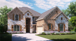 Photo of 16420 Barton Creek Lane, Frisco, TX 75068 (MLS # 14140351)