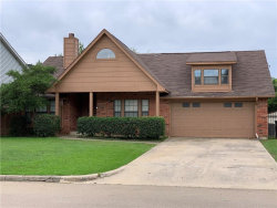 Photo of 3401 Meadowview Drive, Corinth, TX 76210 (MLS # 14140388)