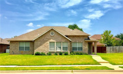 Photo of 12006 Rosedown Lane, Frisco, TX 75035 (MLS # 14140511)