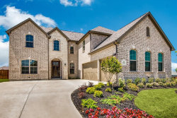 Photo of 16363 Moss Haven Lane, Frisco, TX 75068 (MLS # 14140711)