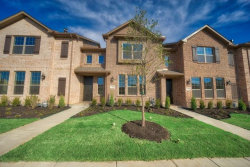 Photo of 921 Ponds Edge Lane, Euless, TX 76040 (MLS # 14140724)