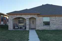 Photo of 3406 Colonial Drive, Forest Hill, TX 76140 (MLS # 14140816)