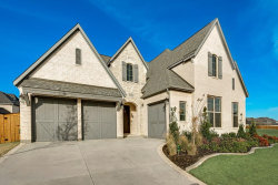 Photo of 3870 Ladera Heights Boulevard, Frisco, TX 75034 (MLS # 14140852)