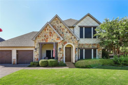 Photo of 1302 Lake Meadow Drive, Mansfield, TX 76063 (MLS # 14140939)