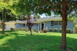 Photo of 3608 Spring Grove Drive, Bedford, TX 76021 (MLS # 14141255)