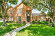 Photo of 3710 Old Orchard Court, Carrollton, TX 75007 (MLS # 14141305)