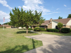 Photo of 2600 Ragland Road, Mansfield, TX 76063 (MLS # 14141464)