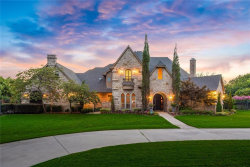 Photo of 4800 Stafford Drive, Colleyville, TX 76034 (MLS # 14141697)