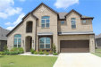 Photo of 11366 Bull Head Lane, Flower Mound, TX 76262 (MLS # 14141727)