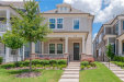 Photo of 738 Hammond Street, Coppell, TX 75019 (MLS # 14141985)