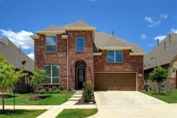 Photo of 909 Gray Hawk Lane, Euless, TX 76039 (MLS # 14142087)