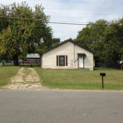 Photo of 210 Cardinal Lane, Pottsboro, TX 75076 (MLS # 14142236)