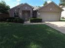 Photo of 601 Carol Way, Euless, TX 76039 (MLS # 14142371)