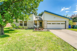 Photo of 8204 Ulster Drive, North Richland Hills, TX 76180 (MLS # 14142553)
