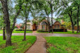 Photo of 1037 Runnymede Court, Keller, TX 76248 (MLS # 14142661)