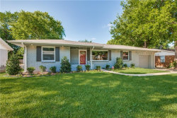 Photo of 1433 Bellaire Drive, Grapevine, TX 76051 (MLS # 14142779)