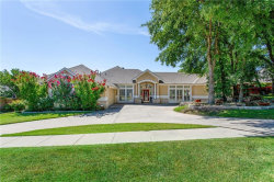 Photo of 1509 Mission Hills Lane, Corinth, TX 76210 (MLS # 14142904)