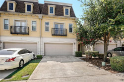 Photo of 6537 Rutherford Road, Plano, TX 75023 (MLS # 14142973)