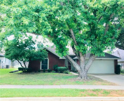 Photo of 2708 Canterbury, Euless, TX 76039 (MLS # 14143042)